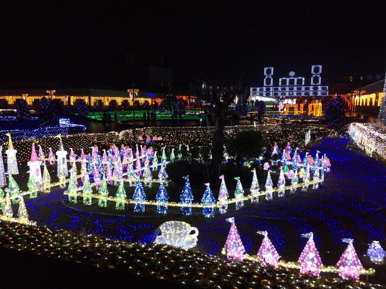 メリークリスマス_f0328051_19124366.jpg