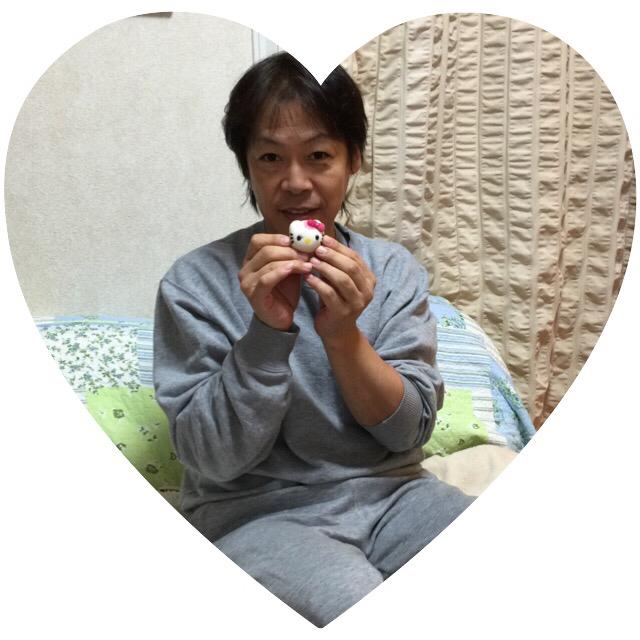 キティちゃんカフェ_b0328361_05173946.jpg