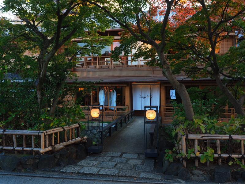 京都スナップ_f0021869_23224234.jpg