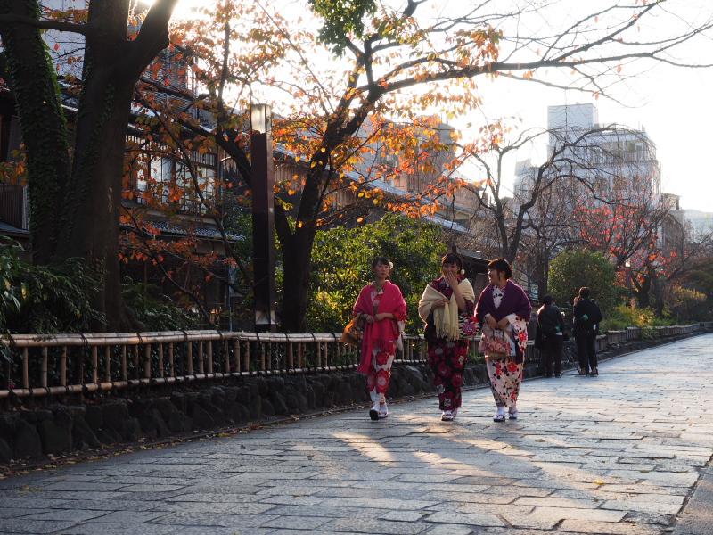 京都スナップ_f0021869_23231939.jpg