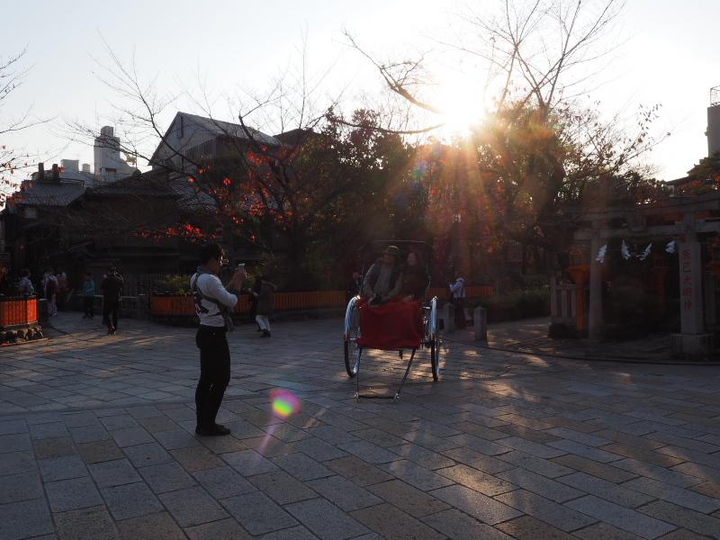 京都スナップ_f0021869_2323341.jpg