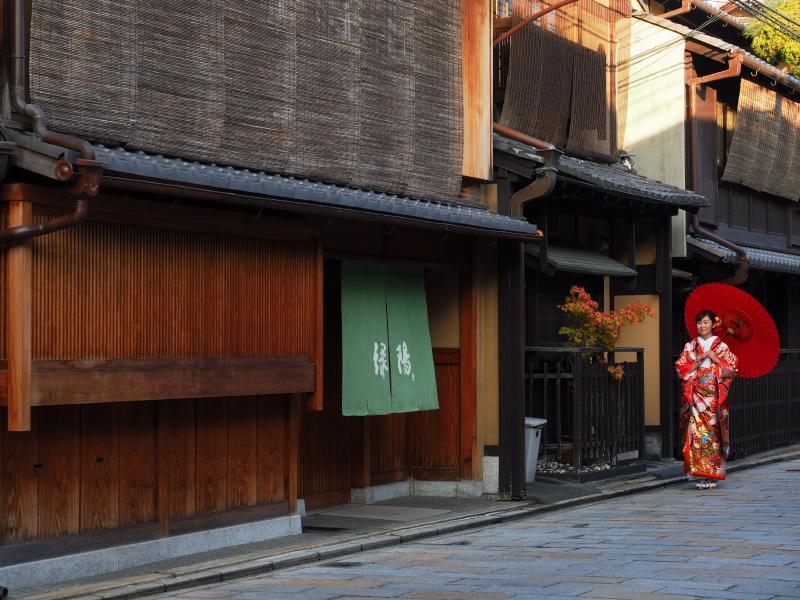 京都スナップ_f0021869_2323357.jpg
