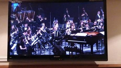 『宇宙戦艦ヤマト2199 コンサート2015』を語る会_e0033570_11062548.jpg