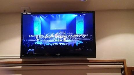 『宇宙戦艦ヤマト2199 コンサート2015』を語る会_e0033570_11065742.jpg