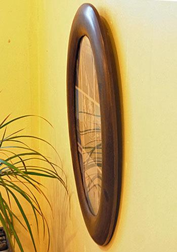 wood picture frame & お知らせ_c0139773_17424964.jpg