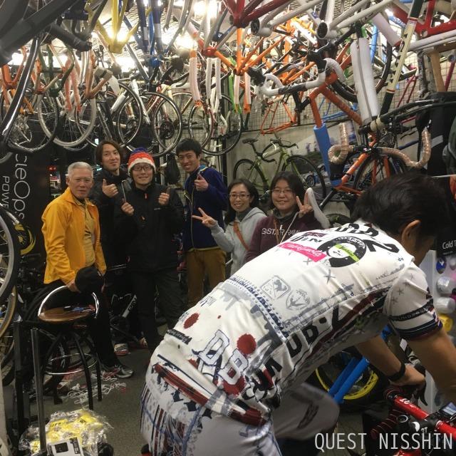 2015.12.26「Kinofit最終日」_c0197974_263773.jpg