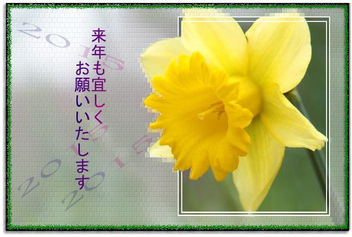 f0164592_2371936.jpg