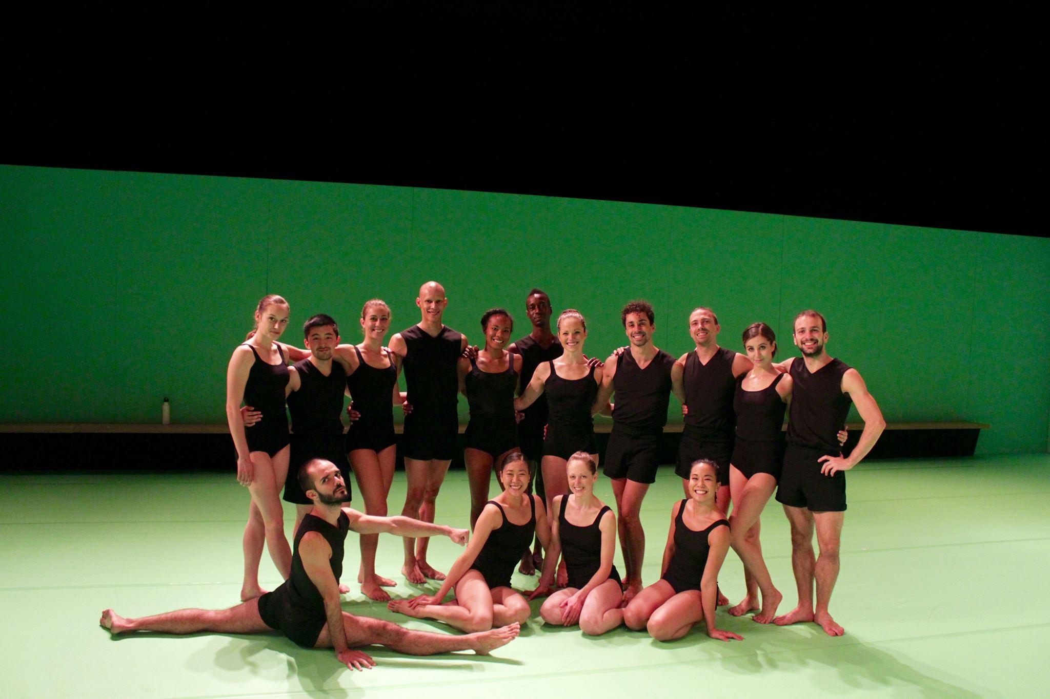 84374b56dab73 ダンサーの宝箱 - 海外で働く若きダンサーたちの今を知りたい! -