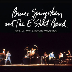 BRUCE SPRINGSTEEN / THE RIVER COLLECTION OFFICIAL UNRELEASED LIVE TRACKS_b0042308_17385475.jpg