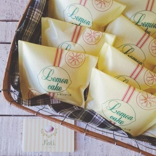 lemon cake_c0118809_11400989.jpg