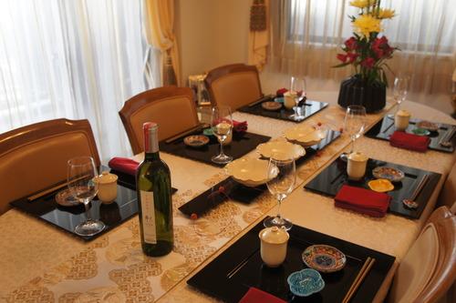 【日本の器の形と文様 ~和食器でおもてなし~】_f0215714_16194453.jpg