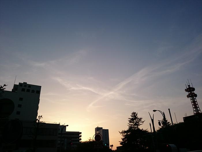 c0197219_1594451.jpg