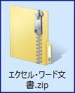 d0181824_08513626.jpg