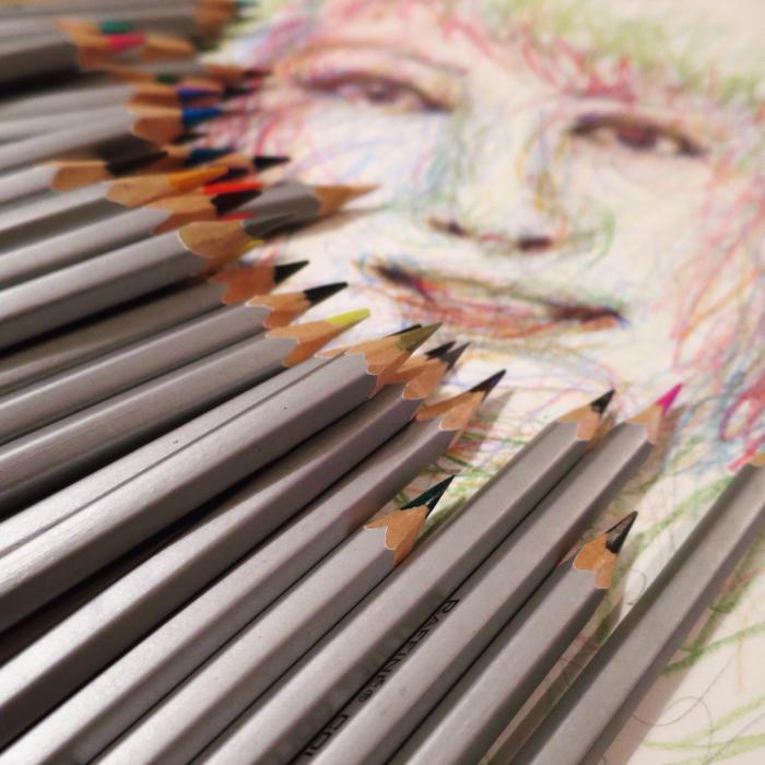 色鉛筆で落書きナイト_c0060143_00341065.jpg
