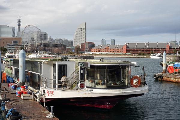 横浜で写真を撮ってきました_f0117059_2111549.jpg