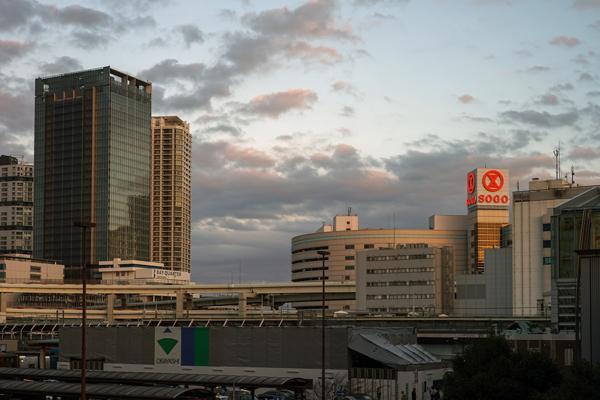 横浜で写真を撮ってきました_f0117059_21125896.jpg