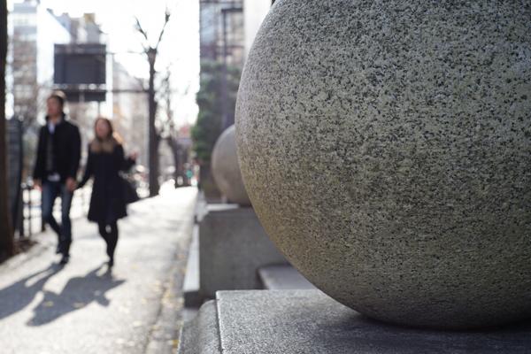 横浜で写真を撮ってきました_f0117059_2182862.jpg