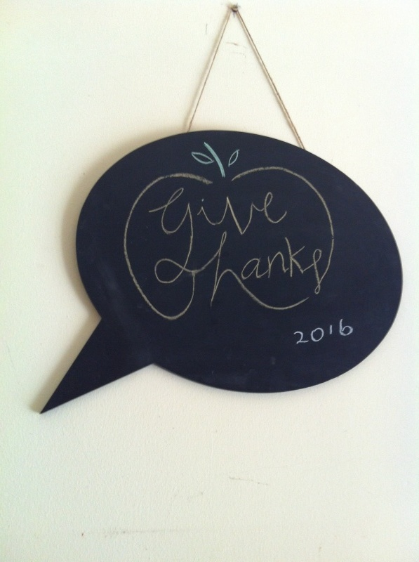 Give thanks_f0234165_15423725.jpg