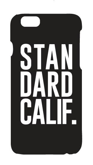 STANDARD CALIFORNIA - 2016 Spot Items!!_f0020773_11495948.png