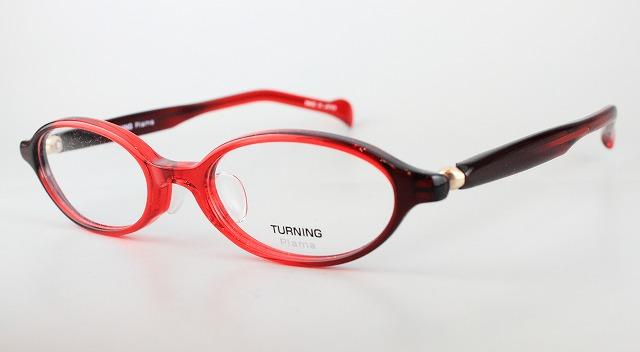 谷口眼鏡製 TURNING plama (ターニング・プラマ)_e0200978_3435992.jpg