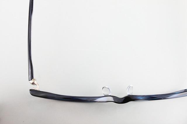 谷口眼鏡製 TURNING plama (ターニング・プラマ)_e0200978_3514135.jpg