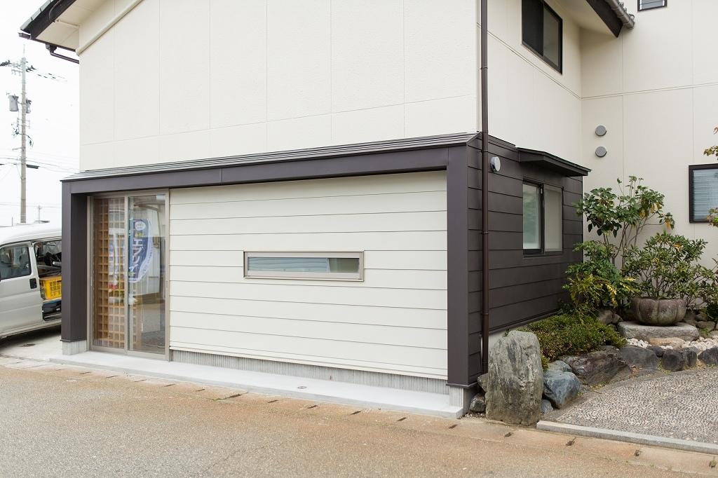 ■竣工写真【スギタニ富山】■_e0188083_10425278.jpg