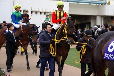 有馬記念は、ゴールドアクターが4連勝で人馬共に悲願のGI初制覇!_b0015386_0275267.jpg