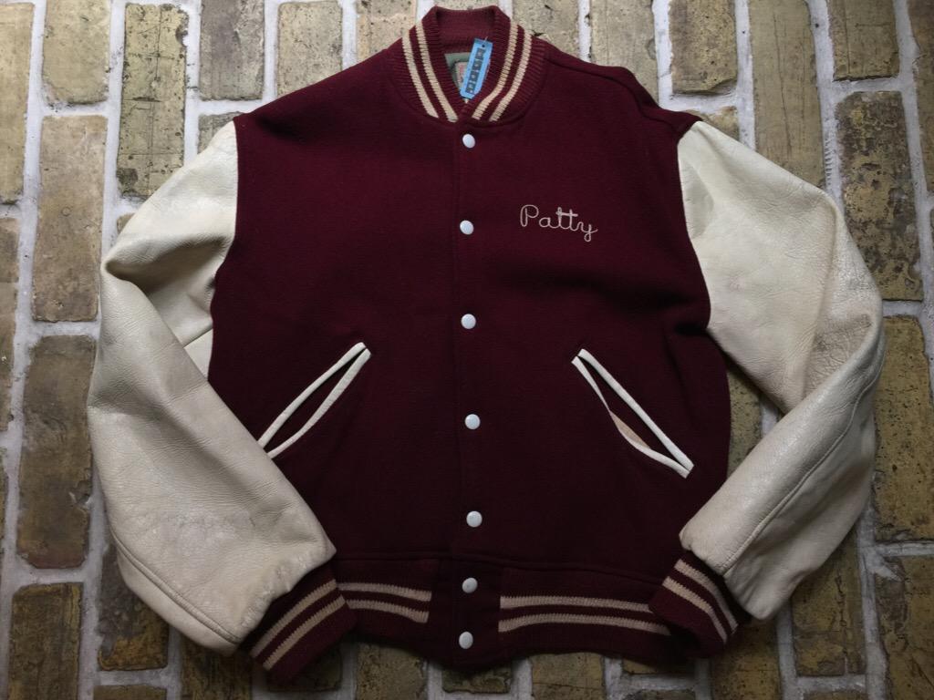 多彩な色目を楽しむジャケット!!!(T.W.神戸店)_c0078587_14392257.jpg