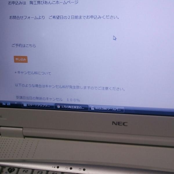 a0213491_16255681.jpg