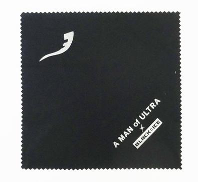A MAN of ULTRA(ア マン オブ ウルトラ)×ブラックアイス円谷プロ公認ウルトラアイ第2弾発売開始!_c0003493_10424139.jpg