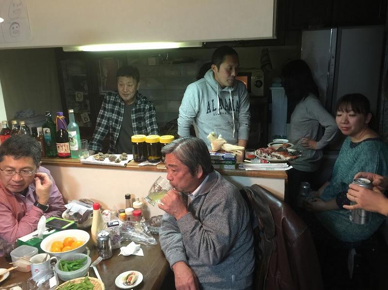 忘年会_f0281095_1341833.jpg