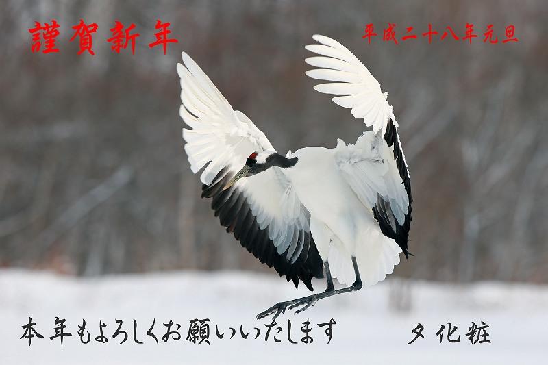 c0180204_9283132.jpg