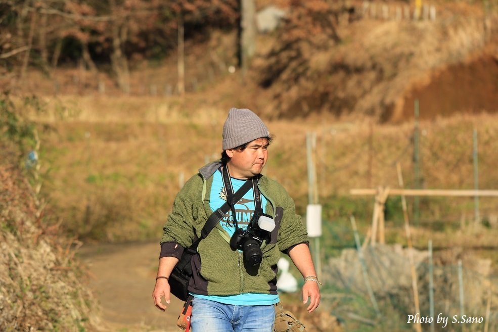 秦野の里山(2015年12月)_b0348205_23264571.jpg