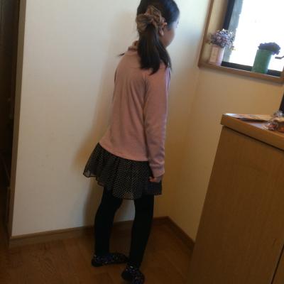 c0291710_13484945.jpg