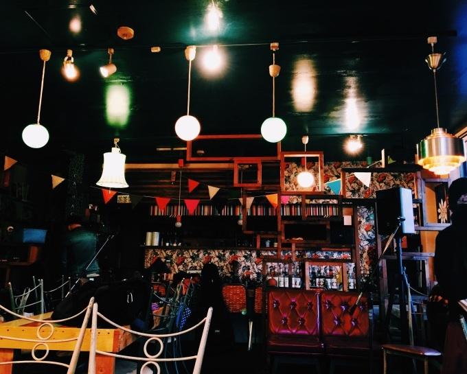 11月ふりかえる【昭和歌謡と兵庫県ツアー】編。_f0115311_03501393.jpg