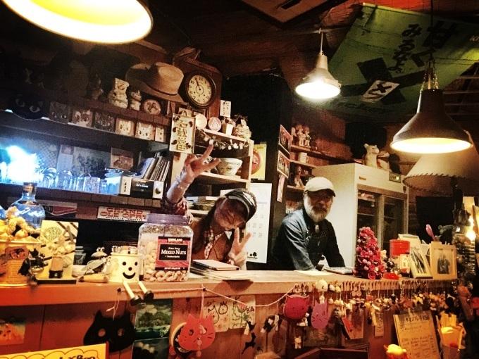 11月ふりかえる【昭和歌謡と兵庫県ツアー】編。_f0115311_03574366.jpg