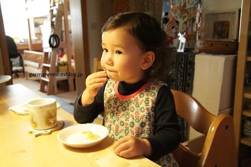 子どもの食欲がない時に_d0144726_452066.jpg