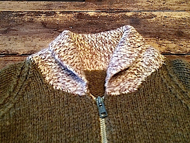 Cowichan Sweater_f0203050_16264249.jpg