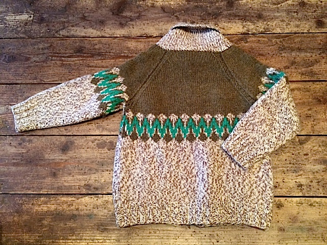 Cowichan Sweater_f0203050_16265895.jpg