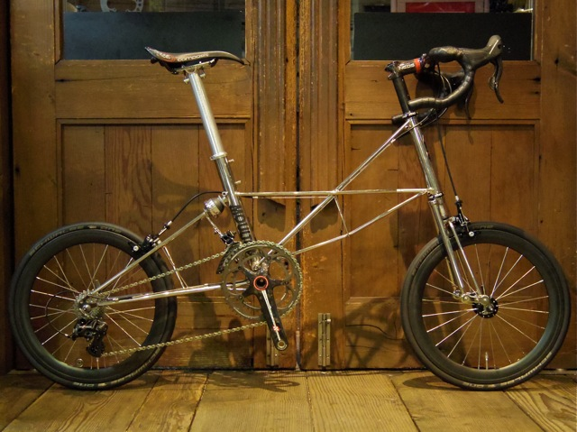 MOULTON SUPER SPEED_e0132852_17395161.jpg