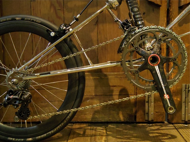 MOULTON SUPER SPEED_e0132852_17395575.jpg
