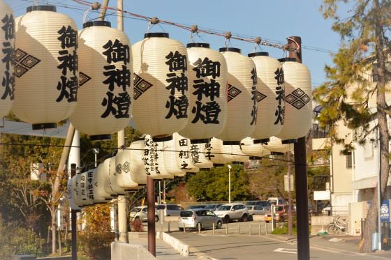 """今年最後の""""散歩道""""_d0344864_23534981.jpg"""