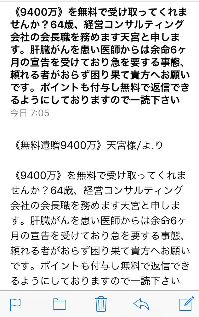 a0267766_8523177.jpg