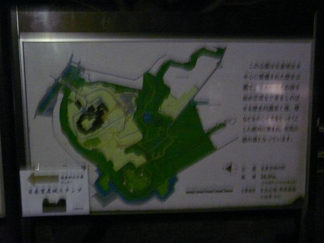 f0131181_00013678.jpg