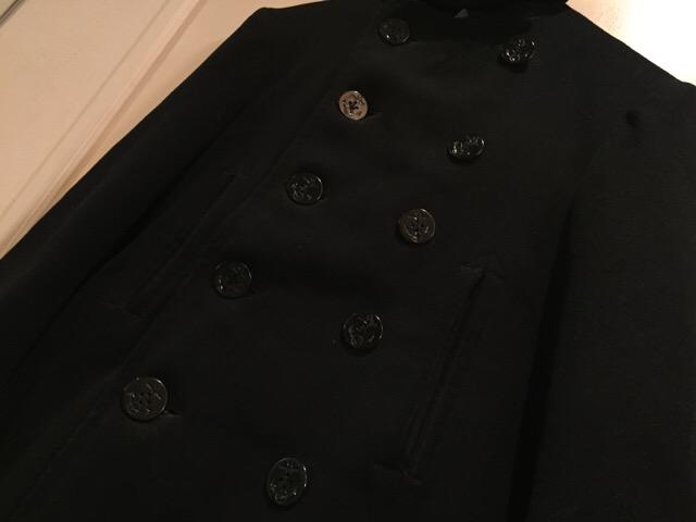 USN 10-Button!!(大阪アメ村店)_c0078587_14401567.jpg