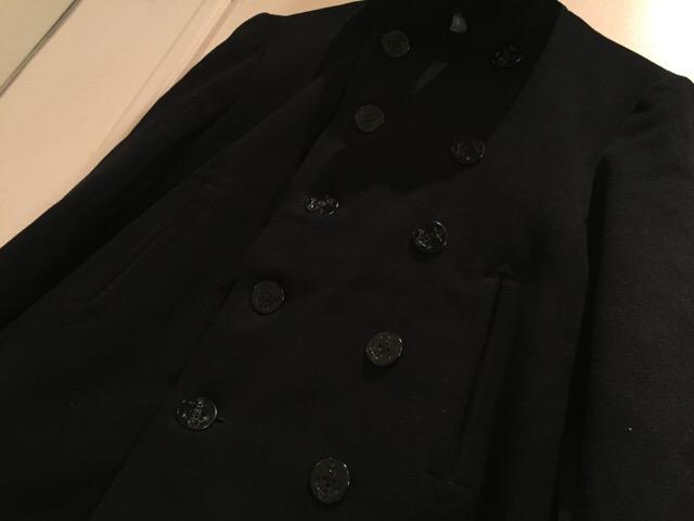 USN 10-Button!!(大阪アメ村店)_c0078587_1441673.jpg