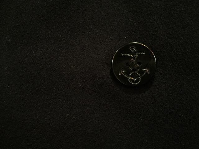 USN 10-Button!!(大阪アメ村店)_c0078587_154247.jpg