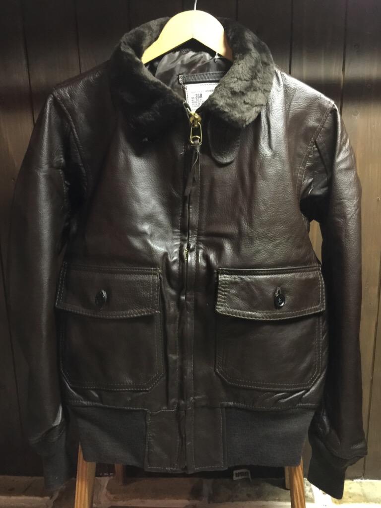 新年も、宜しくお願い致します!#1 Vintage Military!!! (T.W.神戸店)_c0078587_21125527.jpg