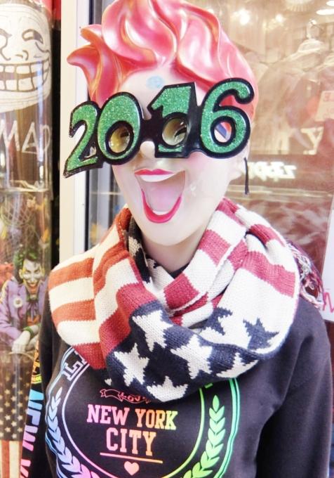 タイムズ・スクエア年越しカウントダウン・イベント情報 Times Square New Year\'s Eve LIVE 2015 - 16_b0007805_20552134.jpg