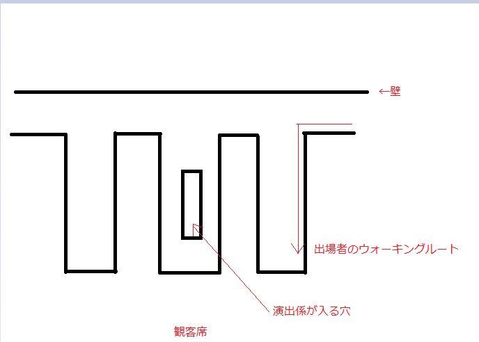 b0236120_0161468.jpg